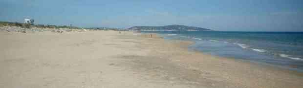 Petit week-end à la mer ?