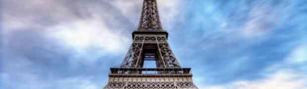 Une sortie sur Paris à ne pas rater