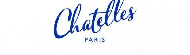 Chatelles, la nouvelle marque de chaussure qui me fait de l'œil